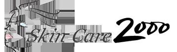 Skin Care 2000